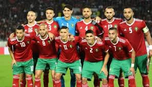 بن شرقي يقود تشكيل المغرب المتوقع لمواجهة منتخب غانا ودياً