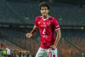 خاص.. لاعب منتخب مصر يرفض الزمالك وبيراميدز ويوقع للأهلي
