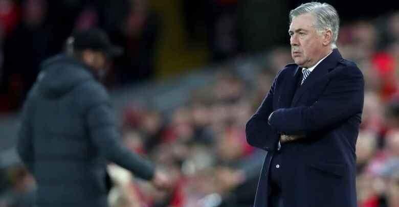لاعب مفاجئ في ريال مدريد سيكون مساعدًا لأنشيلوتي