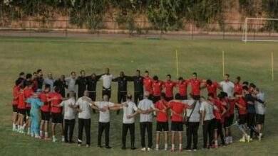 موعد مباراة نهائي دوري أبطال أفريقيا