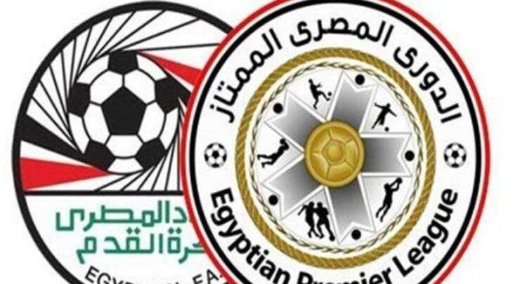 مفاجأة.. مستثمر خليجي يقرر شراء نادي مصري بالدوري الممتاز