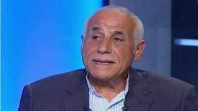 خاص.. حسين لبيب يقترب من خطف الصفقة الأولى من الأهلي