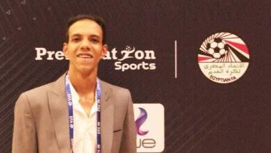خالد صبري